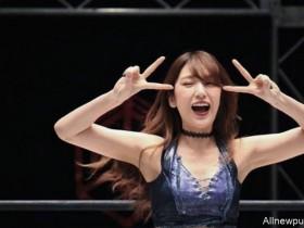 【蜗牛扑克】美女摔角手上福雪(上福ゆき) 性感写真搔首弄姿令人窒息
