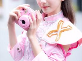 【蜗牛扑克】日本小萝莉七濑日向 12岁女孩甜美笑容就令人硬硬了