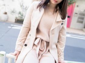【蜗牛扑克】AV女优桐谷奈绪七月引退 桐谷なお退役追求性福