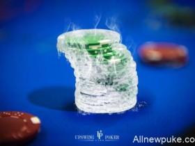 【蜗牛扑克】你应该停止在常规局中冷跟注吗?
