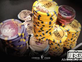 【蜗牛扑克】帮助你制胜深筹码扑克的技巧与调整