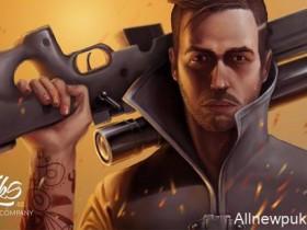 【蜗牛电竞】Kennys:我对狙击手的一些个人感悟