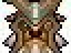 【蜗牛电竞】DOTA2:小牛不朽款式二实装,至宝头像加入后台