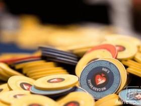 【蜗牛扑克】你的决策如何影响你的每百手BB?