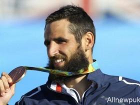 【蜗牛电竞】创新和改革 Vitality引入奥运选手任总经理