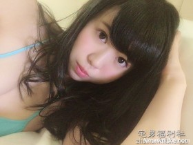 【蜗牛扑克】宫村菜菜子(宫村ななこ)正式出道 个人写真集满足美腿控