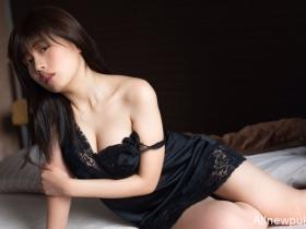 【蜗牛扑克】童颜巨乳美女大盘点 胸器妹雨宫留菜傲人上围撑爆衬衫