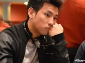 【蜗牛扑克】Phil Hellmuth在$400买入WSOP.com线上金手链赛事中获得第五名