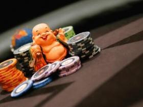 【蜗牛扑克】为什么说扑克是一种技巧性游戏而非赌博?