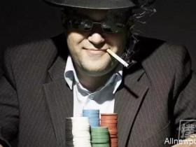 【蜗牛扑克】职业牌手绝对不要做的事情