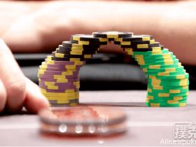【蜗牛扑克】三个技巧帮助你适应NL2、NL5级别常规局