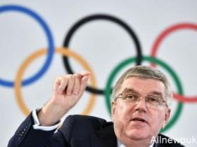 【蜗牛电竞】英特尔积极与奥委会商谈:将电子竞技引入奥运