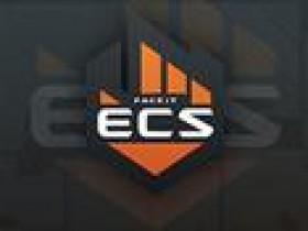 【蜗牛电竞】ECS:全面碾压 Vitality2-0轻取FURIA夺魁