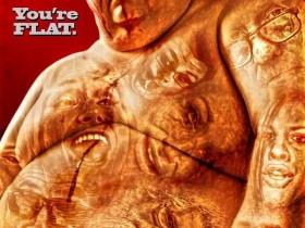 【蜗牛扑克】[人肉毯][HD-MP4/1.6G][英语中字][1080P][一部关于胖子和脱衣舞女的纪录片]