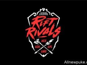 【蜗牛电竞】2019亚洲对抗赛赛程公布:7月4日揭幕战SKT对阵FW