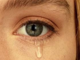 【蜗牛扑克】啪啪啪美女来高潮后哭了 性爱高潮后哭泣是为什么