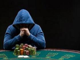 【蜗牛扑克】帮助你阅读匿名对手的四个技巧
