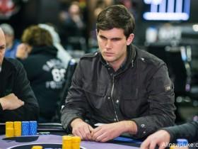 【蜗牛扑克】Alex Fitzgerald:如何在对子公共牌面下注
