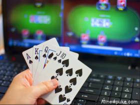 【蜗牛扑克】现场扑克与网络扑克的七大差异