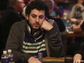 【蜗牛扑克】前扑克玩家Alex Jacob称某益智问答App欠他$20,000