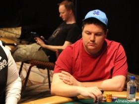 【蜗牛扑克】Robert Campbell领跑2019 WSOP年度玩家排行榜;Shaun Deeb丹牛紧跟其后