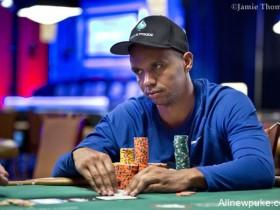 【蜗牛扑克】百佳塔在WSOP期间欲索要Phil Ivey在WSOP中的奖金和额外的$214K利息