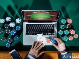 【蜗牛扑克】Daniel Negreanu发起线上扑克VPN道德两难讨论