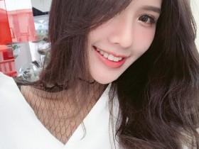 【蜗牛扑克】顶级正妹Anny 网拍女神心路历程超励志