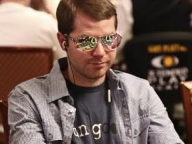 【蜗牛扑克】Jonathan Little谈扑克:下注太小