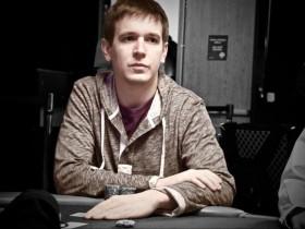 【蜗牛扑克】线上知名牌手Richard 'nutsinho' Lyndaker意外去世!