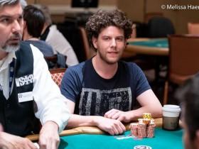 【蜗牛扑克】Ari Engel支招,如何管理锦标巡回赛中的出差经费
