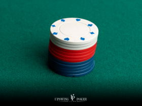 【蜗牛扑克】如何应对转牌圈check-raise