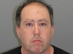 【蜗牛扑克】扑克玩家Michael Borovetz因在机场行骗再次被捕