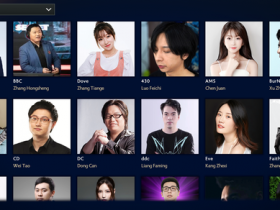 【蜗牛电竞】TI9解说名单出炉,V社公布TI9日程安排