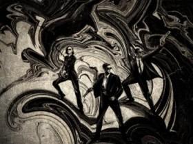 【蜗牛扑克】[黑衣人4全球追缉][HD-MKV/2G][国英双语中字][1080P][雷神女武神爆笑搭档]