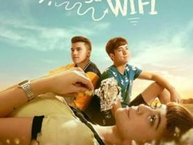 【蜗牛扑克】[WiFi过敏的少女][HD-MP4/1.2G][中文字幕][720P][网瘾少女患上WiFi过敏症]