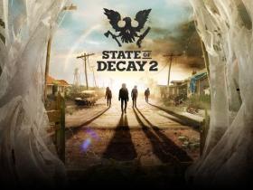 【蜗牛扑克】冒险游戏《腐烂国度2》评测 玩家体验末世生存之旅
