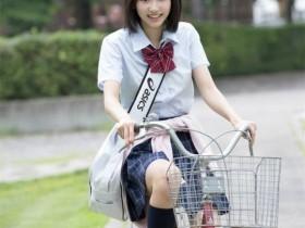 【蜗牛扑克】男人为什么钟爱高中女生 日本男人列出钟情高中学生妹5大理由