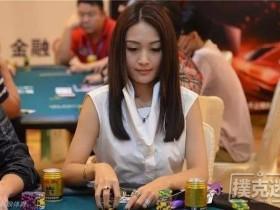 【蜗牛扑克】扑克玩家须防的(七宗罪)