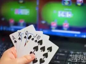 【蜗牛扑克】打线上与打线下的七个关键差异