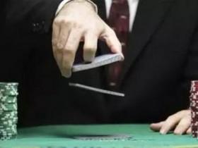 【蜗牛扑克】从五点来考虑你的新年计划