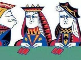 【蜗牛扑克】德扑新手需要知道的四件事,你知道几点?