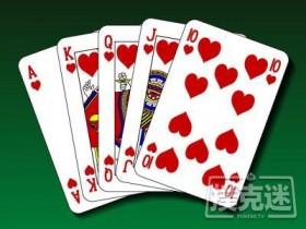 【蜗牛扑克】诈唬的六个基本技巧
