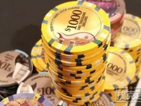 【蜗牛扑克】于过牌加注,你必须要知道的事情