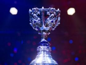 【蜗牛电竞】2019全球总决赛赛区巡礼:永不放弃的挑战者LCS