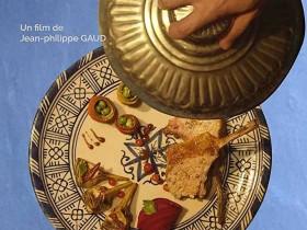 【蜗牛扑克】[厨师梦][HD-MP4/1.5G][法语中字][1080P][摩洛哥农村青年的巴黎寻梦记]