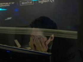 【蜗牛电竞】连续两年止步冒泡赛,KZ宣布解雇监督康栋勋
