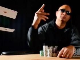 【蜗牛扑克】扑克中竞技状态的重要性
