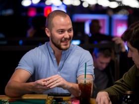 【蜗牛扑克】全球扑克指数:Sean Winter领跑GPI POY 10月排名