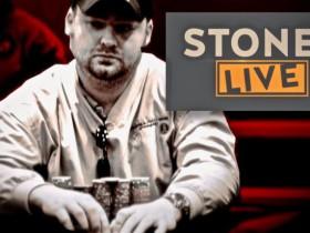 【蜗牛扑克】Mike Postle辩护律师:在我次次输牌的时候也注定可能会有某个人次次赢牌